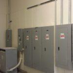 D-Tech Lab, Ashburn, VA