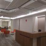 1310 G - Spec Suites, DC