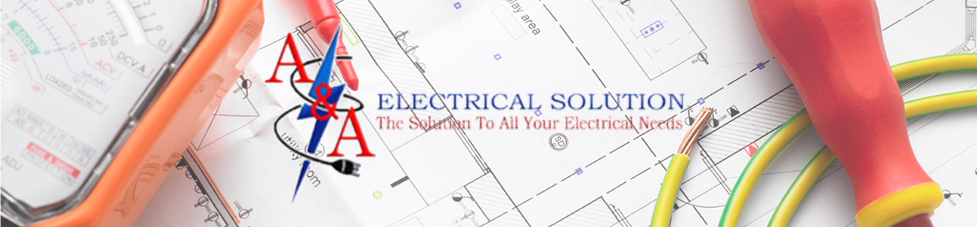 A&A Electrical Solution